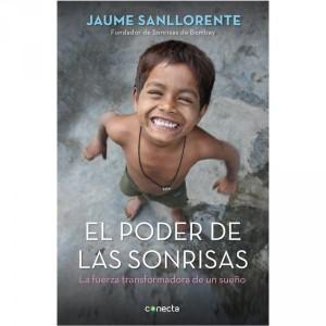 El-poder-de-las-sonrisas-de-Jaume-Sanllorente-300x300