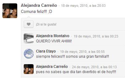clara 9