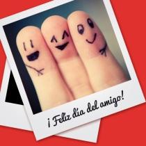 dia-del-amigo-2014-7278